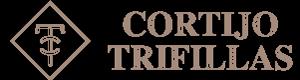 Cortijo Trifillas